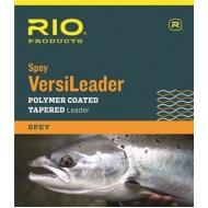 Rio VersiLeader
