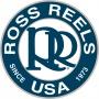 Ross Reels Europe