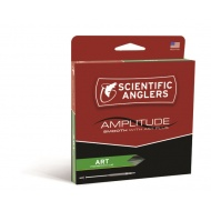 Scientific Anglers Amplitude Smooth ART