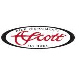 Scott rods