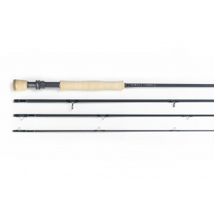 Thomas and Thomas Exocett Rods