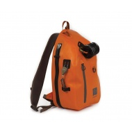 Thunderhead Sling Cutthroat Orange