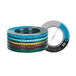 Tippet Leader Wire
