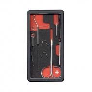 Marc Petitjean tool set 1