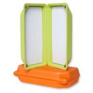 Guideline Ultralight flybox XL