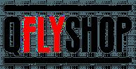 Qflyshop