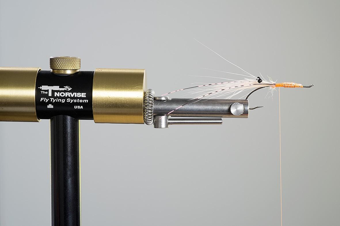 Steelhead-Shrimp-5