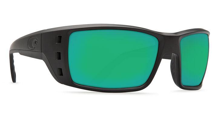 costa-permit-blackout-green-mirror-580G