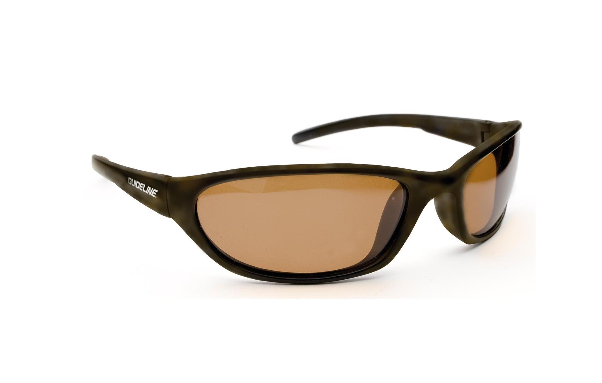 d4d2e7ba61a6 ... fly fishing. guideline-Alta-Polarizing-Sunglasses